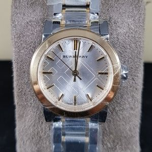 Burberry BU9217 watch